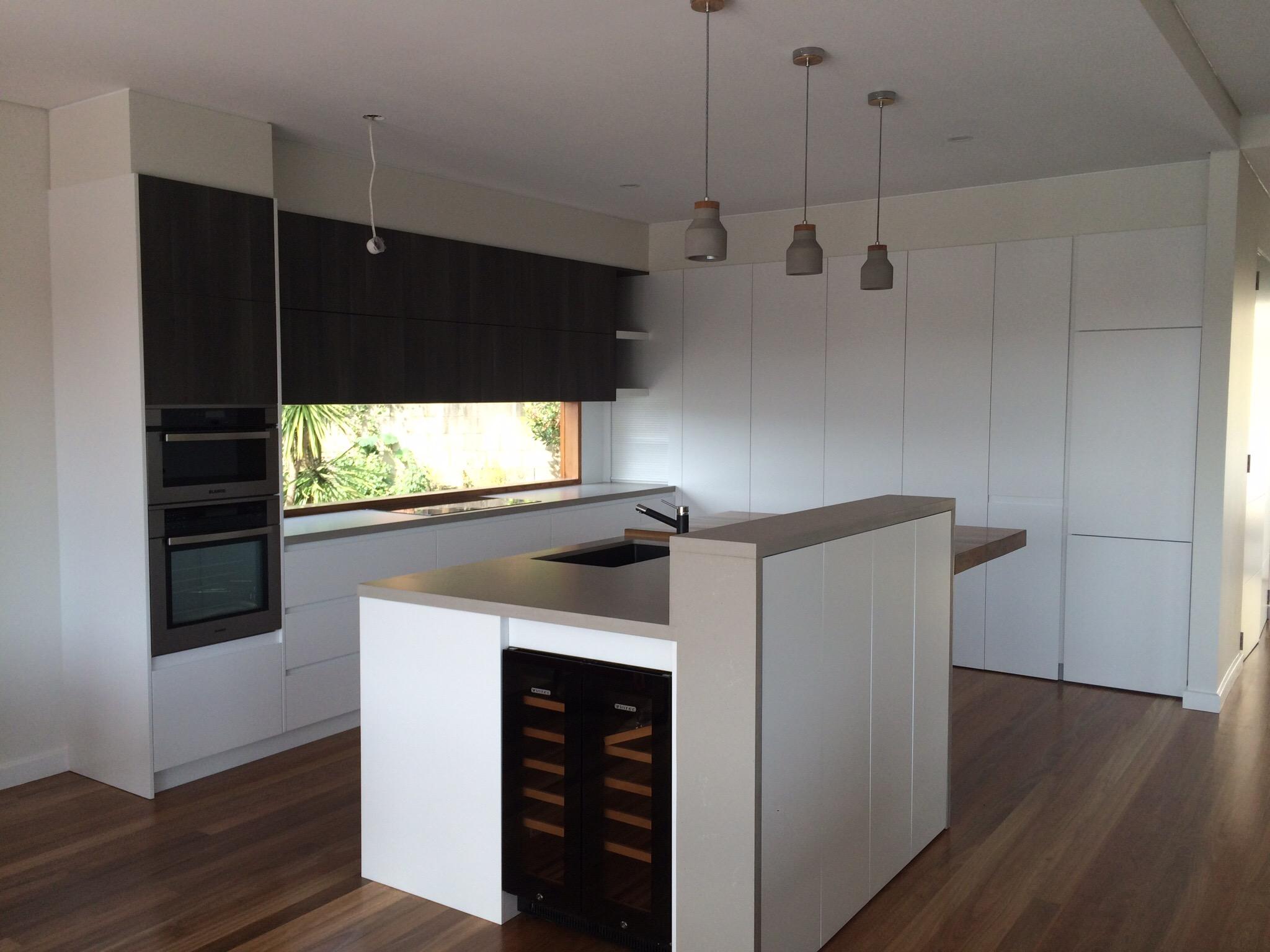 Oatley Kitchen